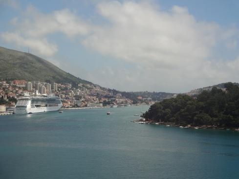 Dubrovnik!!!!